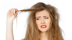 lifestyle-people.com - Cara Merawat rambut
