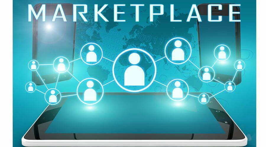 lifestyle-people.com - pengertian marketplace