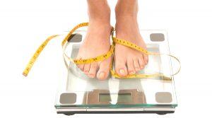 lifestyle-people.com - cara menurunkan berat badan