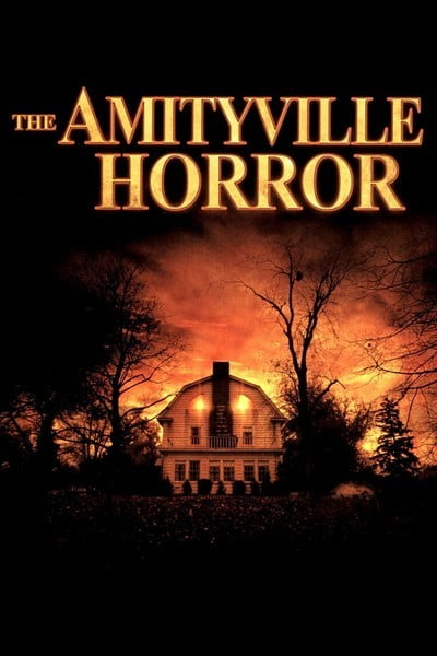 "lifestyle-people.com - kumpulan film horor Hollywood terbaik ""The Amityville Horror"""