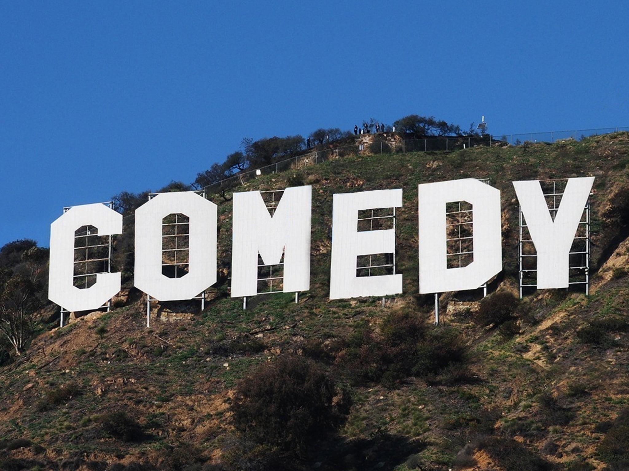 lifestyle-people.com - Daftar 5 Film Komedi Terbaik