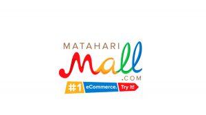 lifestyle-people.com - Mataharimall