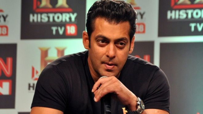 lifestyle-people.com - Salman Khan