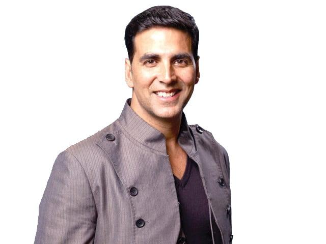 lifestyle-people.com - Akshay Kumar