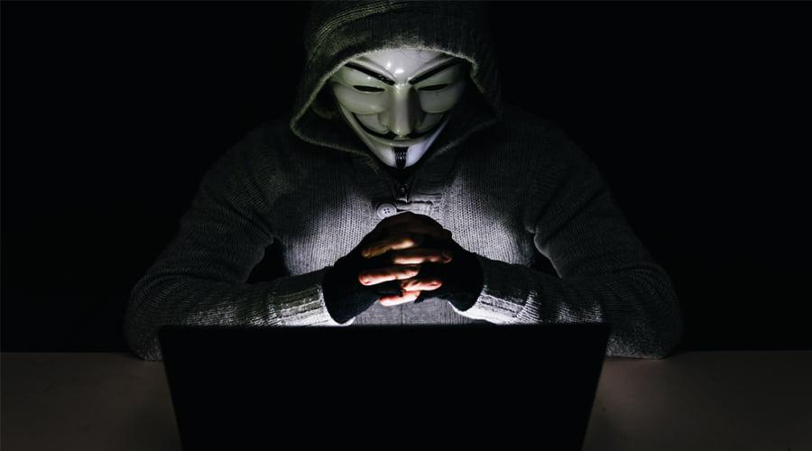 lifestyle-people.com - kumpulan film tentang hacker terbaik