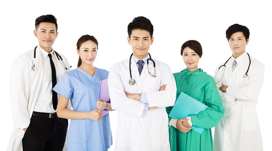 lifestyle-people.com - dokter kulit terkenal di Jakarta