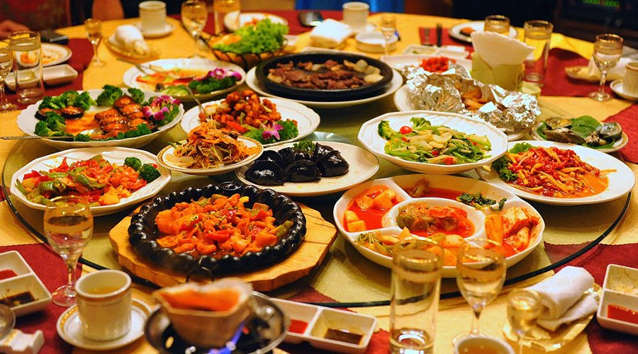 lifestyle-people.com - Tempat Makan Terenak di Bekasi