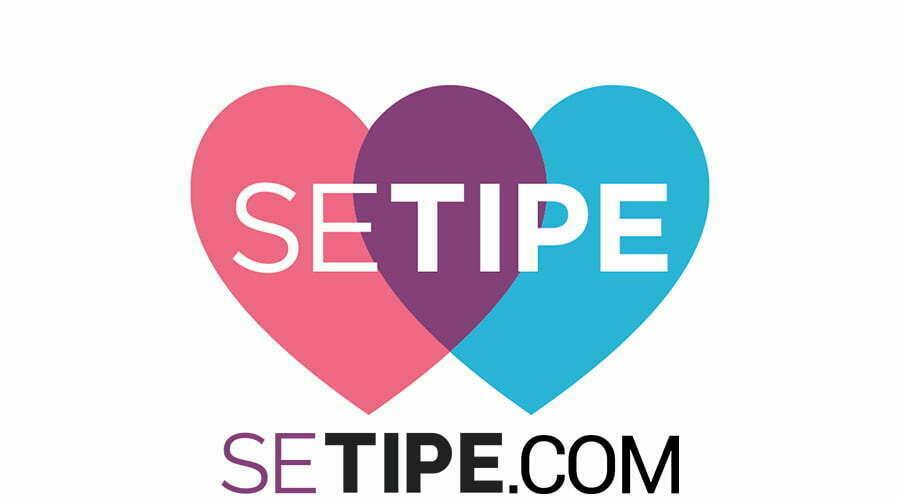 lifestyle-people.com - setipe