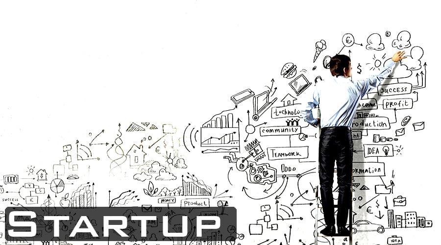 lifestyle-people.com -startup terbaik Indonesia