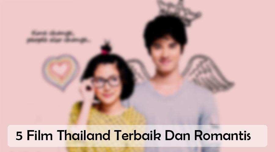 lifestyle-people.com - 5 Film Thailand Terbaik