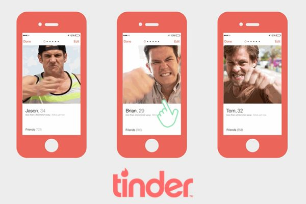 lifestyle-people.com - Aplikasi tinder