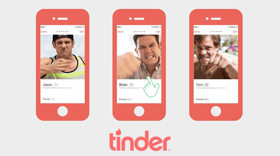 lifestyle-people.com - Aplikasi tinder