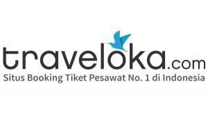 lifestyle-people.com - Pesan tiket melalui traveloka