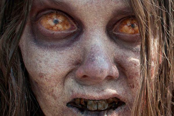 lifestyle-people.com - kumpulan film zombie terbaik