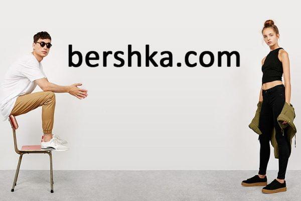 lifestyle-people.com - Bershka Indonesia