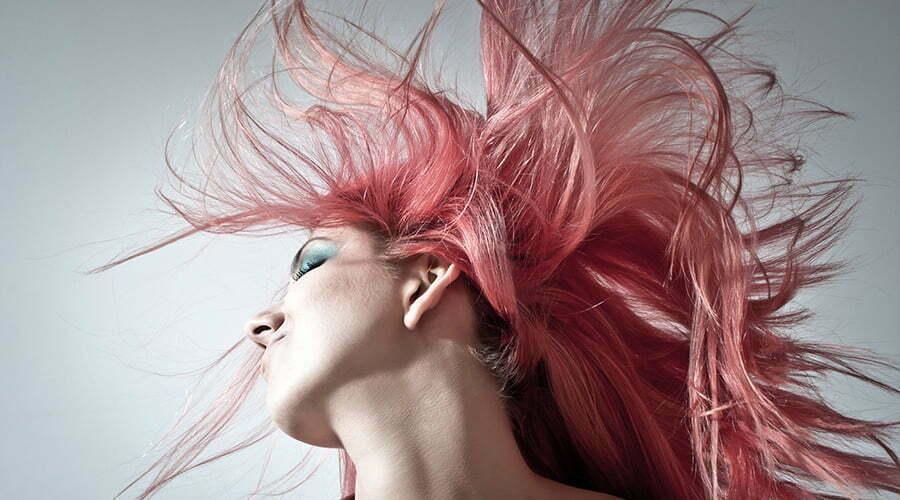 lifestyle-people.com - Model Rambut untuk Wajah Bulat