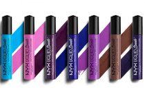 kifestyle-people.com - lipstick Nyx,Lipstick