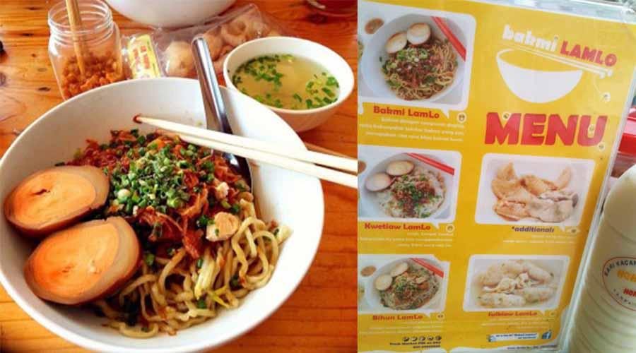 lifestyle-people.com - tempat makan khas Medan terenak di jakarta