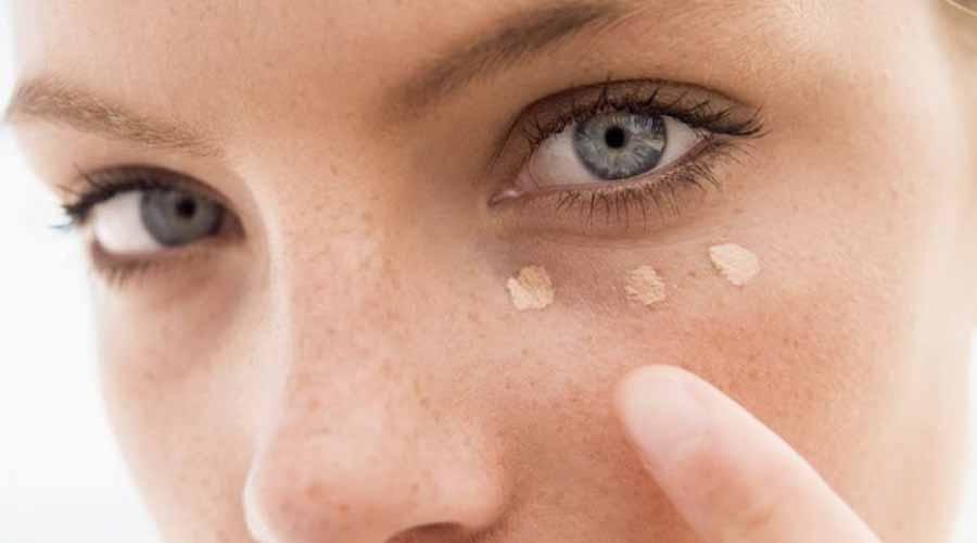 Akibat Salah Pakai Skincare