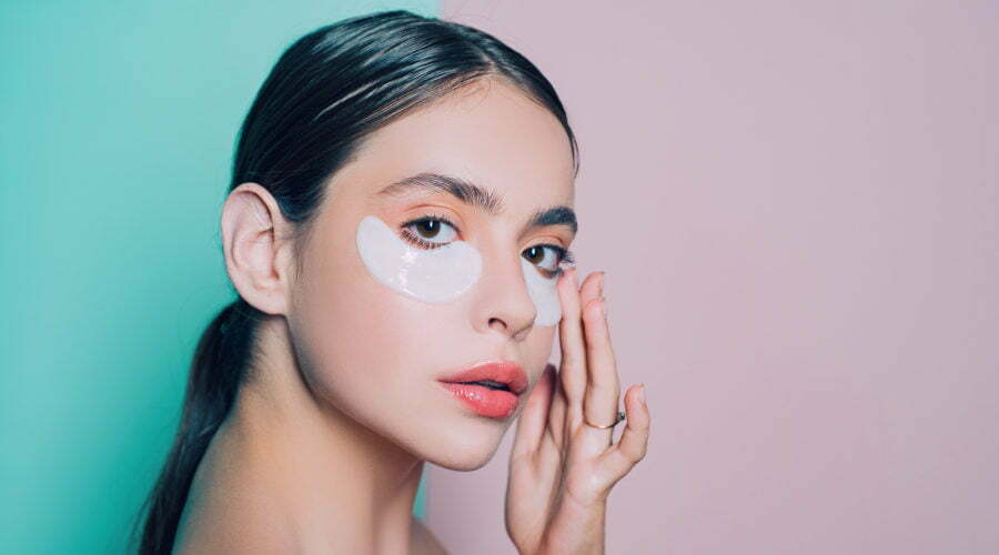 Makeup untuk Wajah Berjerawat